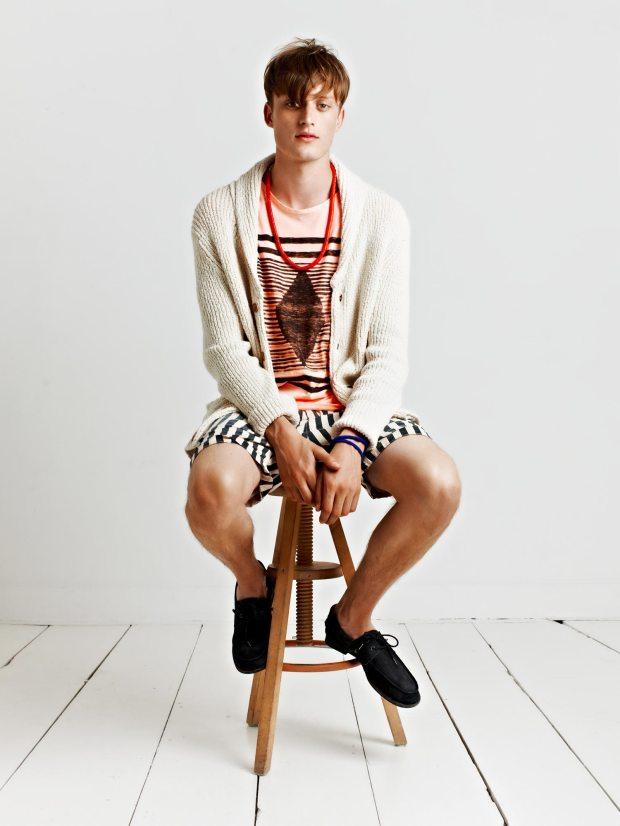 scotch-&-soda-lookbook-amsterdam-modaddiction-primavrea-verano-2013-spring-summer-2013-hipster-estilo-style-look-moda-fashion-trends-tendencias-hombre-man-menswear-5