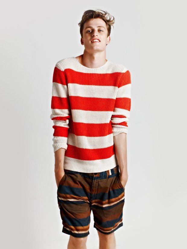 scotch-&-soda-lookbook-amsterdam-modaddiction-primavrea-verano-2013-spring-summer-2013-hipster-estilo-style-look-moda-fashion-trends-tendencias-hombre-man-menswear-6