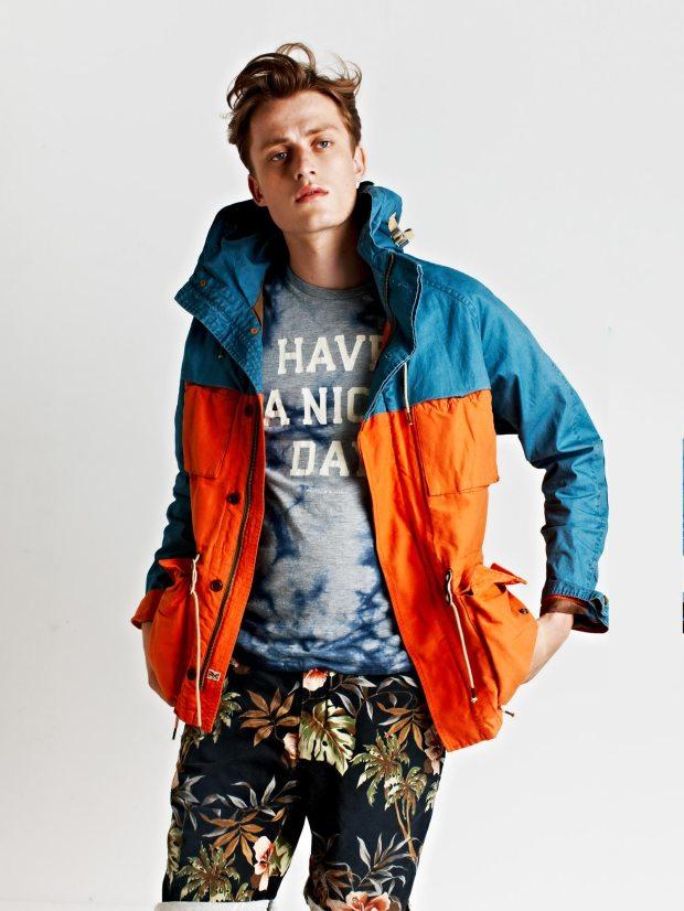 scotch-&-soda-lookbook-amsterdam-modaddiction-primavrea-verano-2013-spring-summer-2013-hipster-estilo-style-look-moda-fashion-trends-tendencias-hombre-man-menswear-7