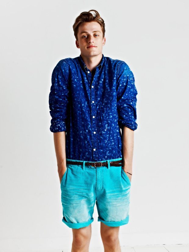 scotch-&-soda-lookbook-amsterdam-modaddiction-primavrea-verano-2013-spring-summer-2013-hipster-estilo-style-look-moda-fashion-trends-tendencias-hombre-man-menswear-8
