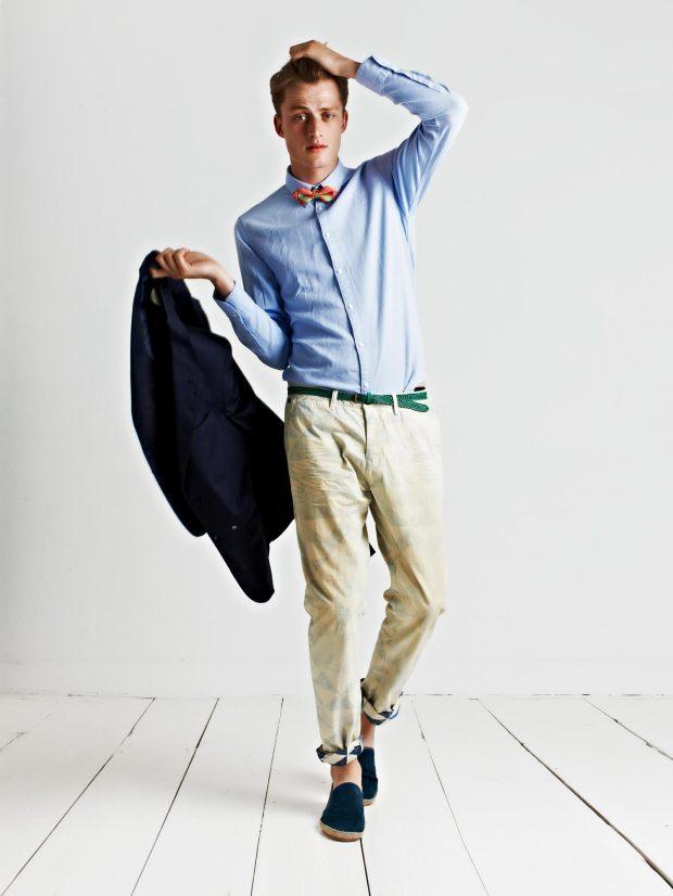 scotch-&-soda-lookbook-amsterdam-modaddiction-primavrea-verano-2013-spring-summer-2013-hipster-estilo-style-look-moda-fashion-trends-tendencias-hombre-man-menswear-9