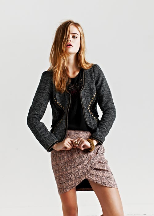 scotch-&-soda-lookbook-amsterdam-modaddiction-primavrea-verano-2013-spring-summer-2013-hipster-estilo-style-look-moda-fashion-trends-tendencias-woman-mujer-10