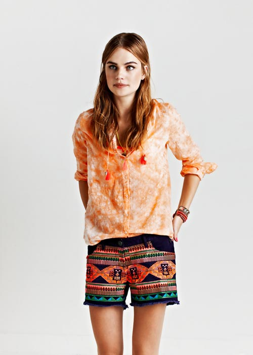 scotch-&-soda-lookbook-amsterdam-modaddiction-primavrea-verano-2013-spring-summer-2013-hipster-estilo-style-look-moda-fashion-trends-tendencias-woman-mujer-11
