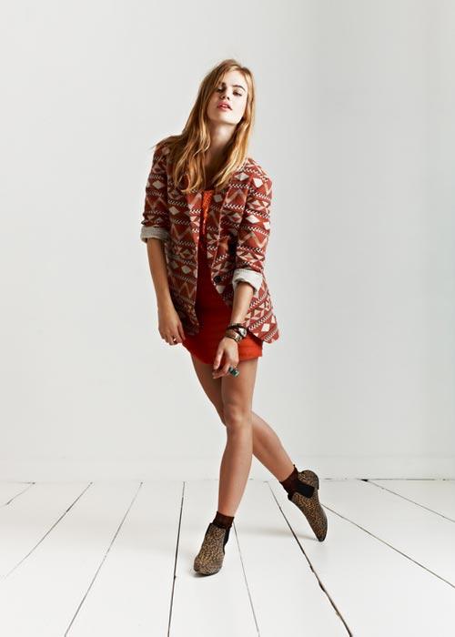 scotch-&-soda-lookbook-amsterdam-modaddiction-primavrea-verano-2013-spring-summer-2013-hipster-estilo-style-look-moda-fashion-trends-tendencias-woman-mujer-2
