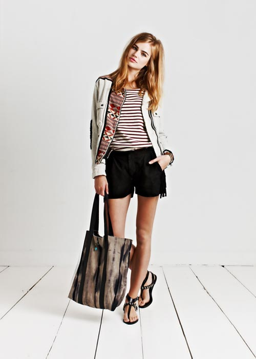 scotch-&-soda-lookbook-amsterdam-modaddiction-primavrea-verano-2013-spring-summer-2013-hipster-estilo-style-look-moda-fashion-trends-tendencias-woman-mujer-3