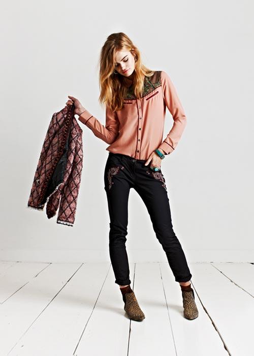 scotch-&-soda-lookbook-amsterdam-modaddiction-primavrea-verano-2013-spring-summer-2013-hipster-estilo-style-look-moda-fashion-trends-tendencias-woman-mujer-4