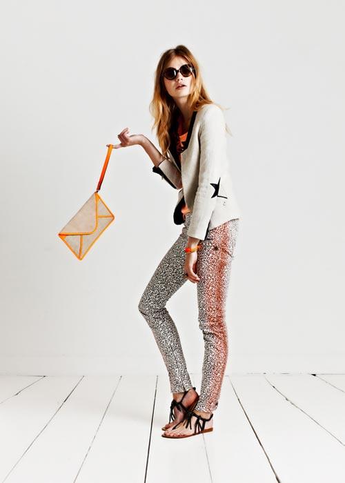 scotch-&-soda-lookbook-amsterdam-modaddiction-primavrea-verano-2013-spring-summer-2013-hipster-estilo-style-look-moda-fashion-trends-tendencias-woman-mujer-5