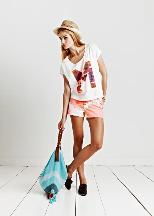 scotch-&-soda-lookbook-amsterdam-modaddiction-primavrea-verano-2013-spring-summer-2013-hipster-estilo-style-look-moda-fashion-trends-tendencias-woman-mujer-7
