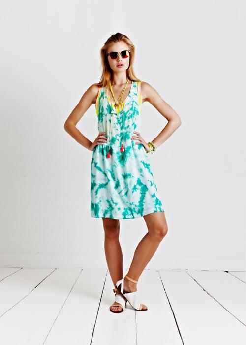 scotch-&-soda-lookbook-amsterdam-modaddiction-primavrea-verano-2013-spring-summer-2013-hipster-estilo-style-look-moda-fashion-trends-tendencias-woman-mujer-8
