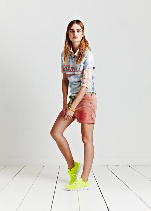 scotch-&-soda-lookbook-amsterdam-modaddiction-primavrea-verano-2013-spring-summer-2013-hipster-estilo-style-look-moda-fashion-trends-tendencias-woman-mujer-9