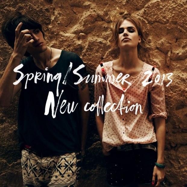 scotch-&-soda-lookbook-amsterdam-modaddiction-primavrea-verano-2013-spring-summer-2013-hipster-estilo-style-look-moda-fashion-trends-tendencias