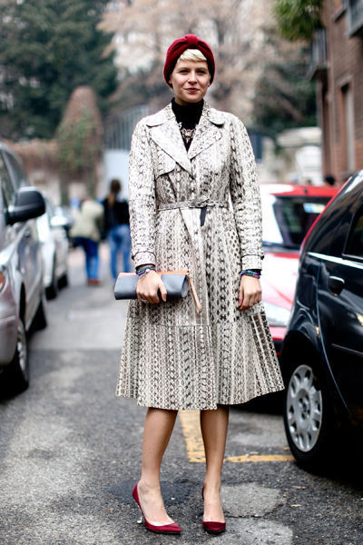 street-style-fashion-week-milan-semana-moda-calle-street-look-italia-modaddiction-estilo-style-bloggeras-revistas-magazine-moda-fashion-trends-tendencias-catwalk-pasarela-2