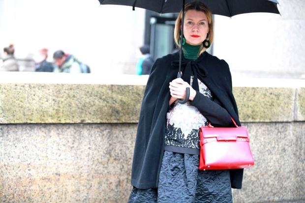 Street-style-NYFW-street-looks-new-york-fashion-week-nueva-york-semana-moda-calle-modaddiction-look-estilo-style-moda-fashion-trends-tendencias-11