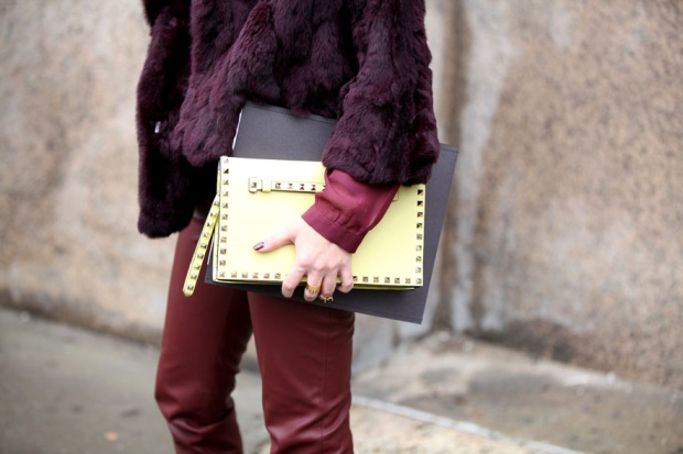Street-style-NYFW-street-looks-new-york-fashion-week-nueva-york-semana-moda-calle-modaddiction-look-estilo-style-moda-fashion-trends-tendencias-16