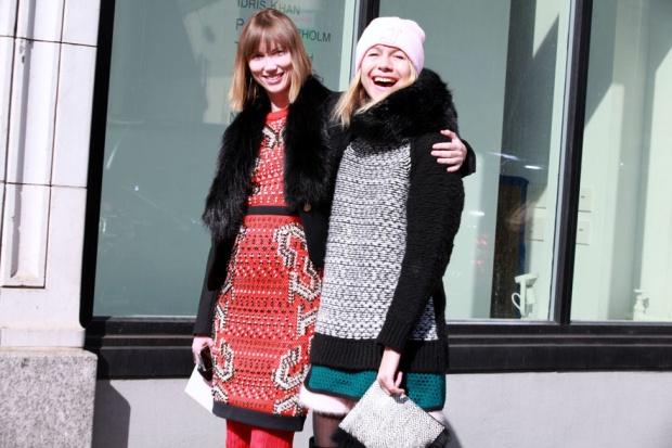 Street-style-NYFW-street-looks-new-york-fashion-week-nueva-york-semana-moda-calle-modaddiction-look-estilo-style-moda-fashion-trends-tendencias-18