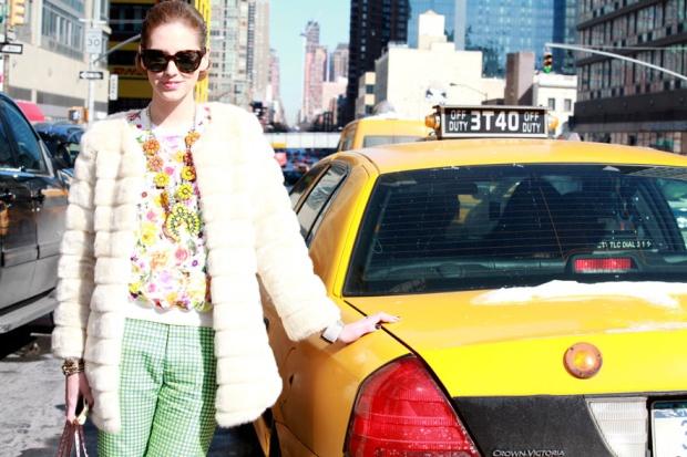 Street-style-NYFW-street-looks-new-york-fashion-week-nueva-york-semana-moda-calle-modaddiction-look-estilo-style-moda-fashion-trends-tendencias-2