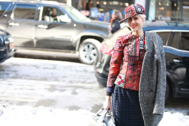 Street-style-NYFW-street-looks-new-york-fashion-week-nueva-york-semana-moda-calle-modaddiction-look-estilo-style-moda-fashion-trends-tendencias-20