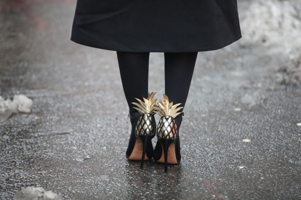 Street-style-NYFW-street-looks-new-york-fashion-week-nueva-york-semana-moda-calle-modaddiction-look-estilo-style-moda-fashion-trends-tendencias-3
