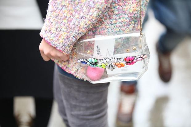 Street-style-NYFW-street-looks-new-york-fashion-week-nueva-york-semana-moda-calle-modaddiction-look-estilo-style-moda-fashion-trends-tendencias-4
