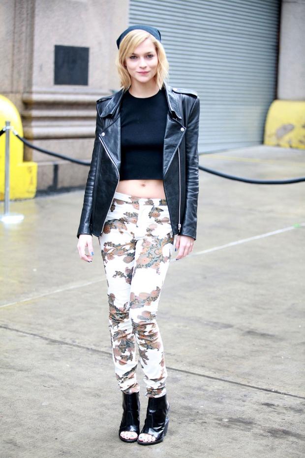 Street-style-NYFW-street-looks-new-york-fashion-week-nueva-york-semana-moda-calle-modaddiction-look-estilo-style-moda-fashion-trends-tendencias-6