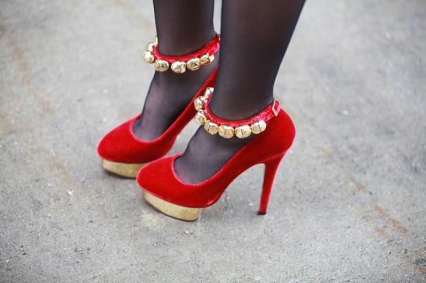 Street-style-NYFW-street-looks-new-york-fashion-week-nueva-york-semana-moda-calle-modaddiction-look-estilo-style-moda-fashion-trends-tendencias-7