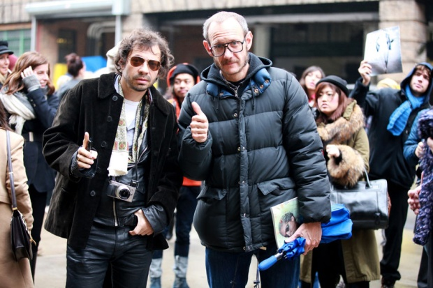 Street-style-NYFW-street-looks-new-york-fashion-week-nueva-york-semana-moda-calle-modaddiction-look-estilo-style-moda-fashion-trends-tendencias-8
