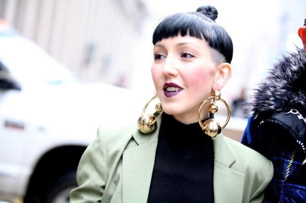 Street-style-NYFW-street-looks-new-york-fashion-week-nueva-york-semana-moda-calle-modaddiction-look-estilo-style-moda-fashion-trends-tendencias-9