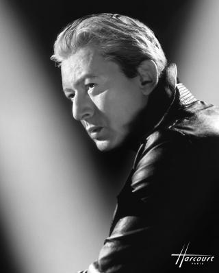 studio-harcourt-photography-fotografia-artista-artist-moda-fashion-cine-cinema-music-musica-moda-fashion-art-arte-francia-france-people-estrellas-famosos-alain-bashung