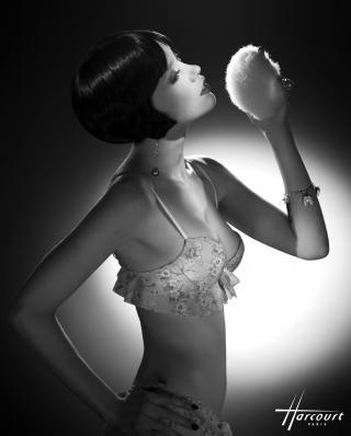 studio-harcourt-photography-fotografia-artista-artist-moda-fashion-cine-cinema-music-musica-moda-fashion-art-arte-francia-france-people-estrellas-famosos-chantal-thomas