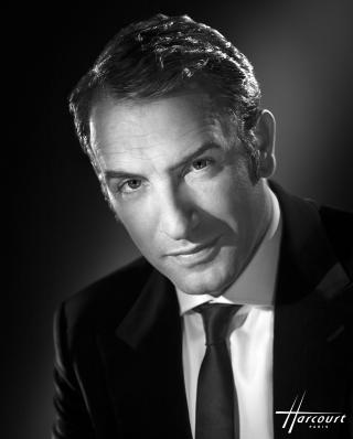 studio-harcourt-photography-fotografia-artista-artist-moda-fashion-cine-cinema-music-musica-moda-fashion-art-arte-francia-france-people-estrellas-famosos-Jean-dujardin