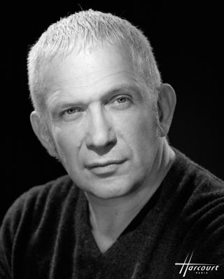 studio-harcourt-photography-fotografia-artista-artist-moda-fashion-cine-cinema-music-musica-moda-fashion-art-arte-francia-france-people-estrellas-famosos-jean-paul-gaultier
