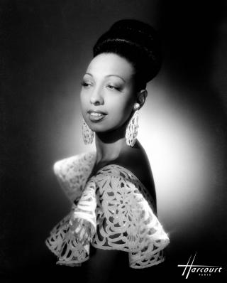 studio-harcourt-photography-fotografia-artista-artist-moda-fashion-cine-cinema-music-musica-moda-fashion-art-arte-francia-france-people-estrellas-famosos-josephine-baker