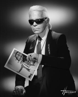 studio-harcourt-photography-fotografia-artista-artist-moda-fashion-cine-cinema-music-musica-moda-fashion-art-arte-francia-france-people-estrellas-famosos-karl-lagerfeld
