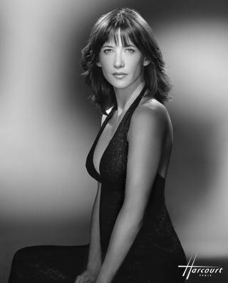 studio-harcourt-photography-fotografia-artista-artist-moda-fashion-cine-cinema-music-musica-moda-fashion-art-arte-francia-france-people-estrellas-famosos-sophie-marceau