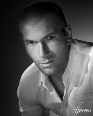 studio-harcourt-photography-fotografia-artista-artist-moda-fashion-cine-cinema-music-musica-moda-fashion-art-arte-francia-france-people-estrellas-famosos-zinedine-zidane