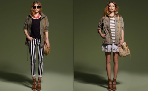 suite-blanco-lookbook-primavera-verano-2013-spring-summer-2013-modaddiction-look-estilo-style-moda-fashion-trends-tendencias-dentella-etnic-rayas-stripes-1