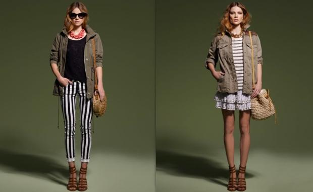 suite-blanco-lookbook-primavera-verano-2013-spring-summer-2013-modaddiction-look-estilo-style-moda-fashion-trends-tendencias-dentella-etnic-rayas-stripes-1