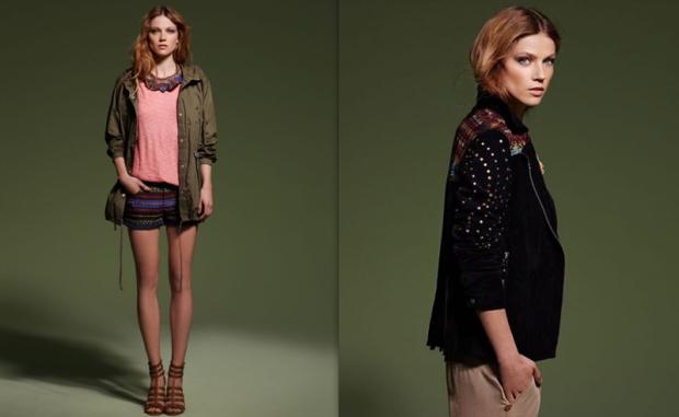 suite-blanco-lookbook-primavera-verano-2013-spring-summer-2013-modaddiction-look-estilo-style-moda-fashion-trends-tendencias-dentella-etnic-rayas-stripes-2
