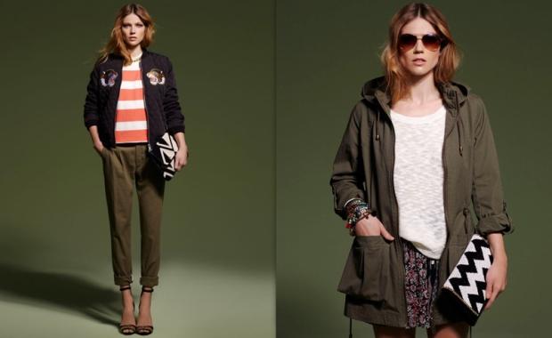 suite-blanco-lookbook-primavera-verano-2013-spring-summer-2013-modaddiction-look-estilo-style-moda-fashion-trends-tendencias-dentella-etnic-rayas-stripes-3