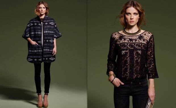 suite-blanco-lookbook-primavera-verano-2013-spring-summer-2013-modaddiction-look-estilo-style-moda-fashion-trends-tendencias-dentella-etnic-rayas-stripes-4