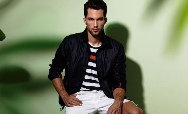 suite-blanco-primavera-verano-2013-spring-summer-2013-hombre-man-menswear-lookbook-modaddiction-estilo-look-style-moda-fashion-trends-tendencias-1
