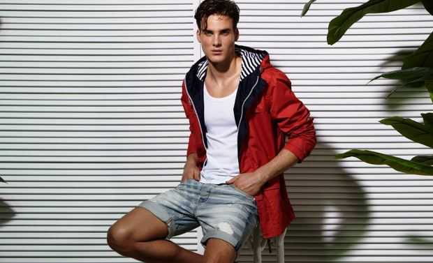 suite-blanco-primavera-verano-2013-spring-summer-2013-hombre-man-menswear-lookbook-modaddiction-estilo-look-style-moda-fashion-trends-tendencias-11