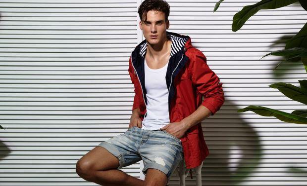 suite-blanco-primavera-verano-2013-spring-summer-2013-hombre-man-menswear-lookbook-modaddiction-estilo-look-style-moda-fashion-trends-tendencias-11