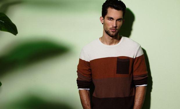 suite-blanco-primavera-verano-2013-spring-summer-2013-hombre-man-menswear-lookbook-modaddiction-estilo-look-style-moda-fashion-trends-tendencias-12