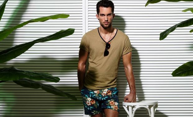 suite-blanco-primavera-verano-2013-spring-summer-2013-hombre-man-menswear-lookbook-modaddiction-estilo-look-style-moda-fashion-trends-tendencias-13