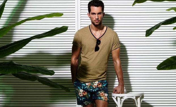 suite-blanco-primavera-verano-2013-spring-summer-2013-hombre-man-menswear-lookbook-modaddiction-estilo-look-style-moda-fashion-trends-tendencias-13