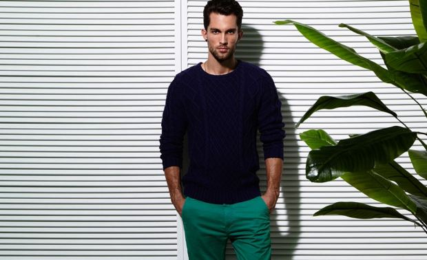 suite-blanco-primavera-verano-2013-spring-summer-2013-hombre-man-menswear-lookbook-modaddiction-estilo-look-style-moda-fashion-trends-tendencias-14