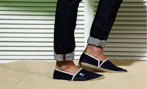 suite-blanco-primavera-verano-2013-spring-summer-2013-hombre-man-menswear-lookbook-modaddiction-estilo-look-style-moda-fashion-trends-tendencias-15