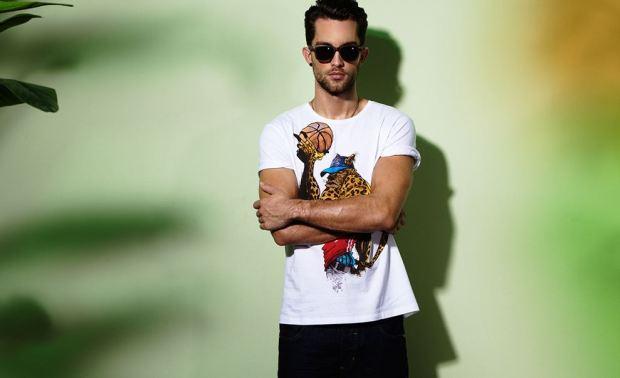 suite-blanco-primavera-verano-2013-spring-summer-2013-hombre-man-menswear-lookbook-modaddiction-estilo-look-style-moda-fashion-trends-tendencias-16