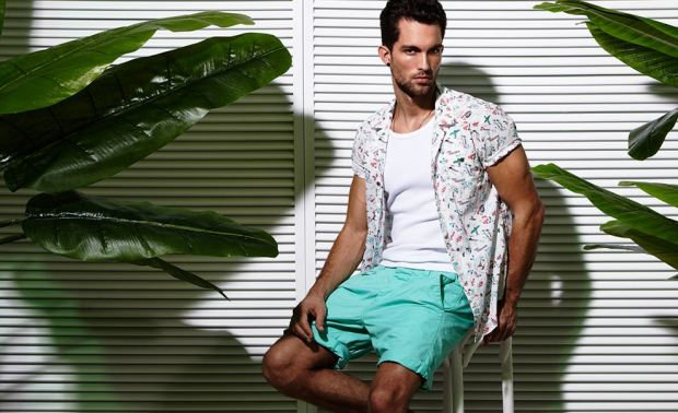 suite-blanco-primavera-verano-2013-spring-summer-2013-hombre-man-menswear-lookbook-modaddiction-estilo-look-style-moda-fashion-trends-tendencias-17
